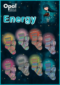 tutto_plakat_energy_1610mb_final