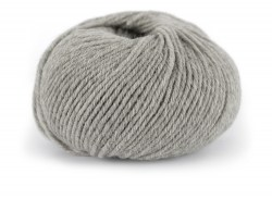 dale-garn-pure-eco-wool-(1)6