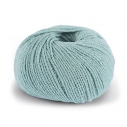 dale-pure-eco-wool-1213-web-fiks