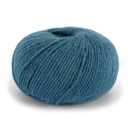 dale-pure-eco-wool-1215-web-fiks4