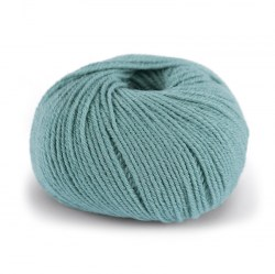 dale-pure-eco-wool-1216-web-fiks