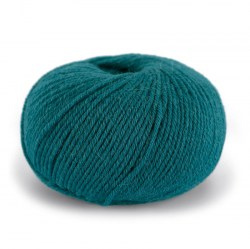 dale-pure-eco-wool-1221-web-fiks