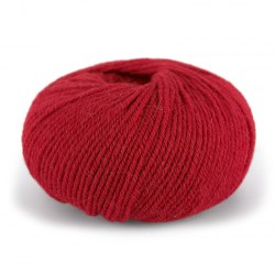 dale-pure-eco-wool-1224-web-fiks