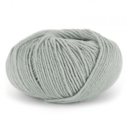 dale_lanolin_wool_1402-web