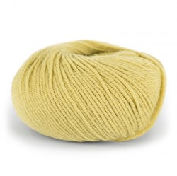 dale_lanolin_wool_1409-web