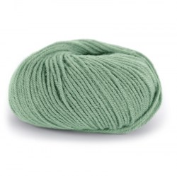 dale_lanolin_wool_1413-web
