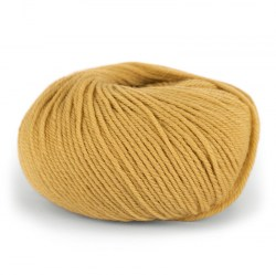 dale_lanolin_wool_1414-web