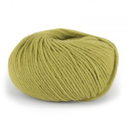 dale_lanolin_wool_1418-web