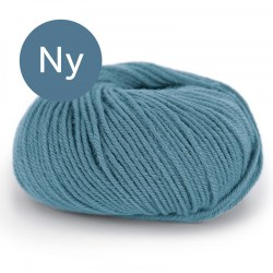 dale_lanolin_wool_1433_lys-denim-web-ny-fikset