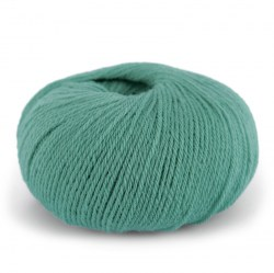dale_pure-eco-baby-wool_0004_dale_eco_baby_wool_222-1329-web-fiks