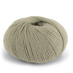 dale_pure-eco-baby-wool_222-1305-web