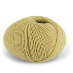 dale_pure-eco-baby-wool_222-1309-web