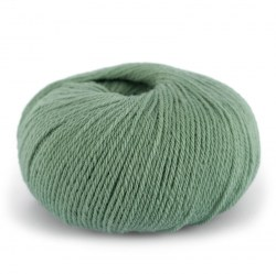 dale_pure-eco-baby-wool_222-1310-web