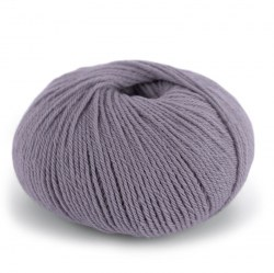 dale_pure-eco-baby-wool_222-1312-web