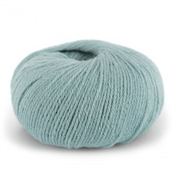 dale_pure-eco-baby-wool_222-1313-web