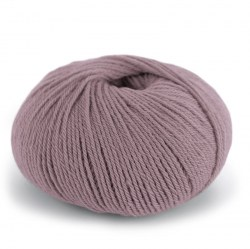 dale_pure-eco-baby-wool_222-1314-web