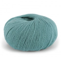 dale_pure-eco-baby-wool_222-1316-web