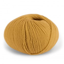 dale_pure-eco-baby-wool_222-1317-web-fiks