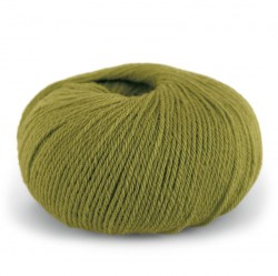 dale_pure-eco-baby-wool_222-1323-web