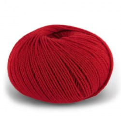 dale_pure-eco-baby-wool_222-1324-web-fiks