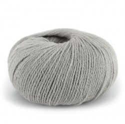 dale_pure-eco-baby-wool_stålgrå