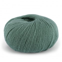 dale_pure_eco_baby_wool_222-1333-web-fiks