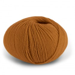dale_pure_eco_baby_wool_222-1334-web-fiks
