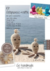 13025_Kit_Octopuses_Rattle_Front_Beige