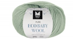 Dale_Pure-Eco-Baby-Wool_222-1310-web-thumb