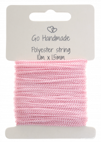 11004_polyester_string_10mx15mm_pink