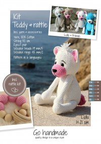 13015_Kit_Teddy_Rattle_Front_White_LightPink-2