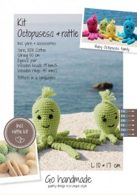 13024_Kit_Octopuses_Rattle_Front_Lime.w480.h681.backdrop