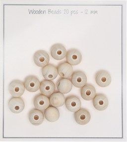 16117_wooden_beads_12mm-1