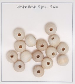 16118_wooden_beads_15mm-1