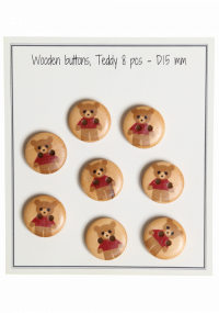 22702_Teddy_15mm_Red_8pcs_pack.w480.h681.backdrop