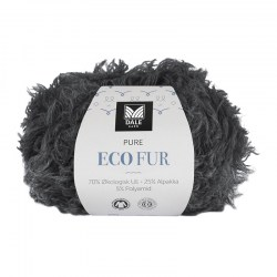 Dale-Pure-Eco-Fur_1104-web-fikset