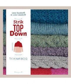 Top-down strik