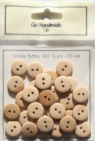 Wooden_buttos_17191_UFO_natural_15mm_30pcs