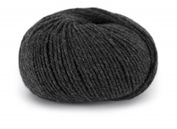dg-pure_eco_wool-1204-1000px