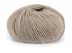 dg-pure_eco_wool-1205-1000px