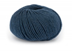 dg-pure_eco_wool-1208-1000px
