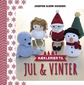 haeklerier-til-jul-vinter-1