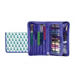 knitpro-glory-assorted-needle-case